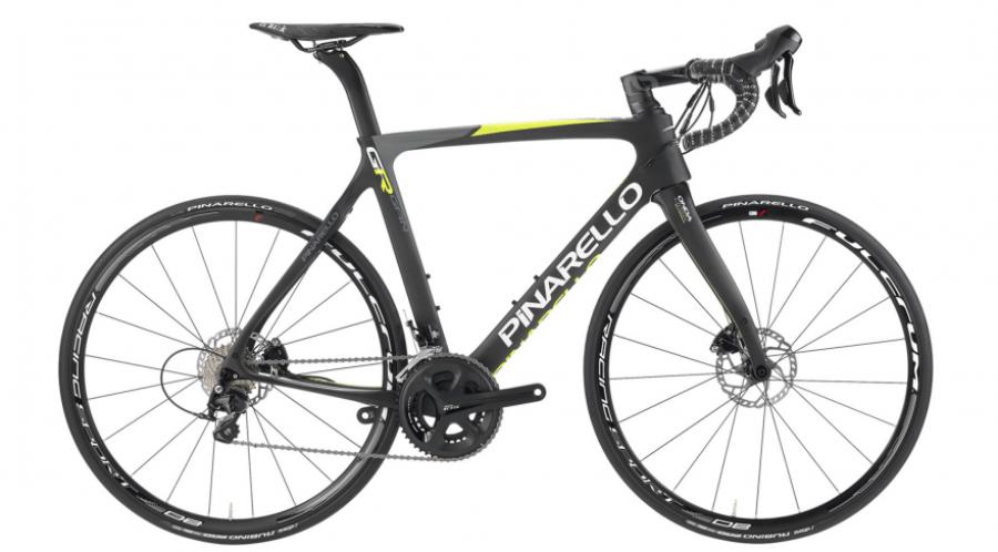 pinarello-gravel-bikes-3