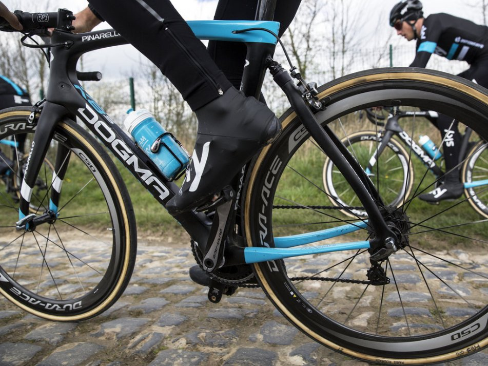 pinarello-scott-mitchell-team-sky_3444264