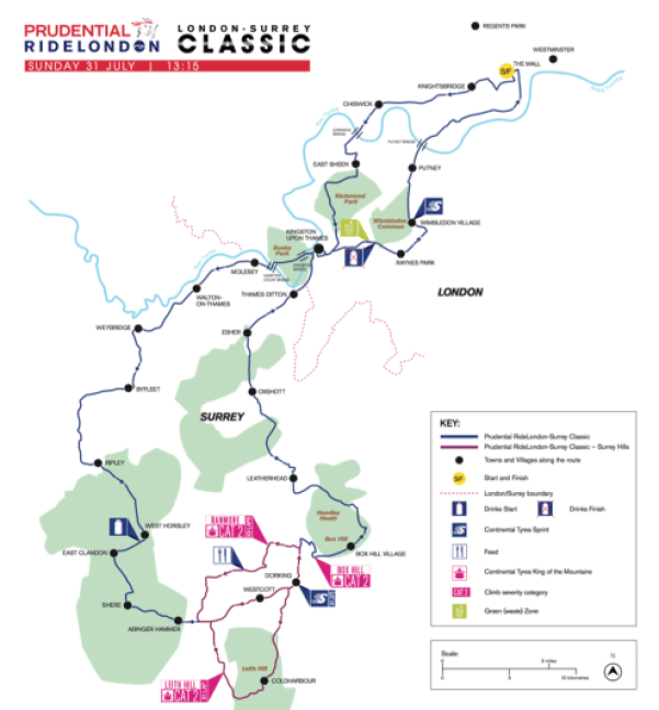 ridelondon-classic-2016-1468271123