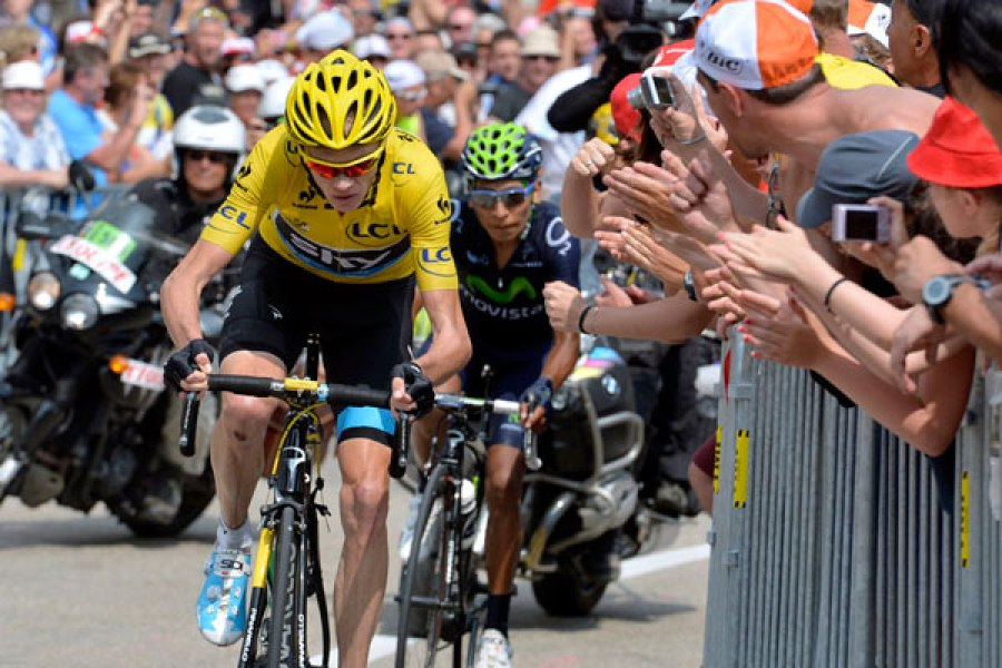 tdf13_st15_froome_quintana_R