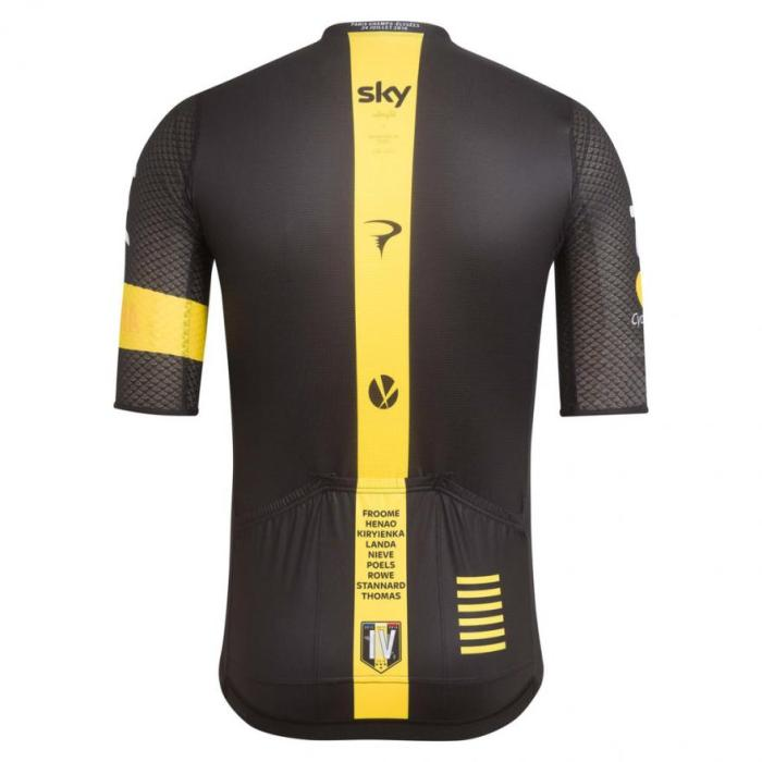 team-sky-rapha-collection3