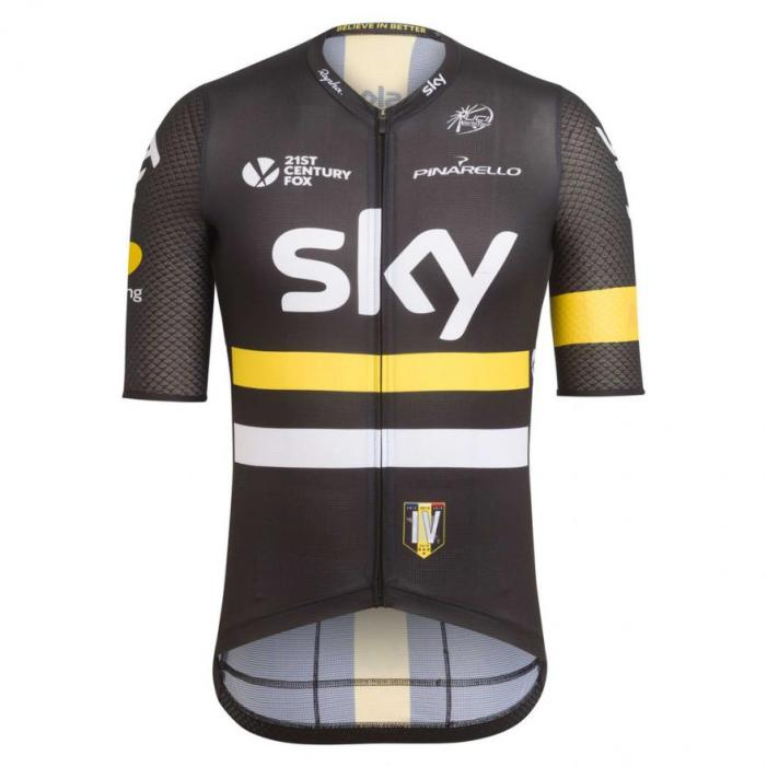 team-sky-rapha-collection4