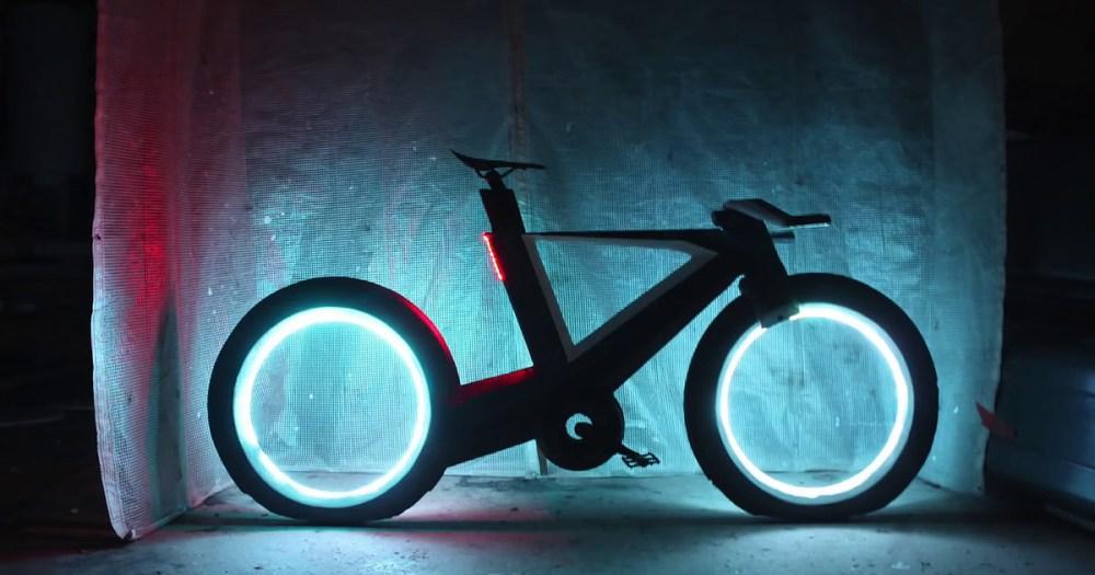 the-cyclotron-bike-kickstarter-12-1200x630-c