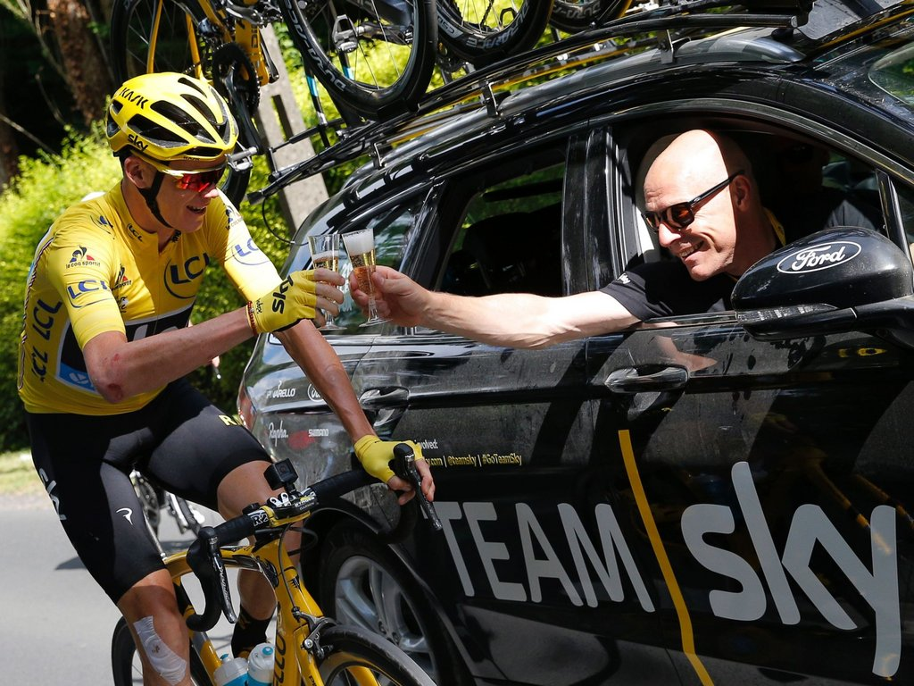 tour-de-france-team-sky-chris-froome_3750896