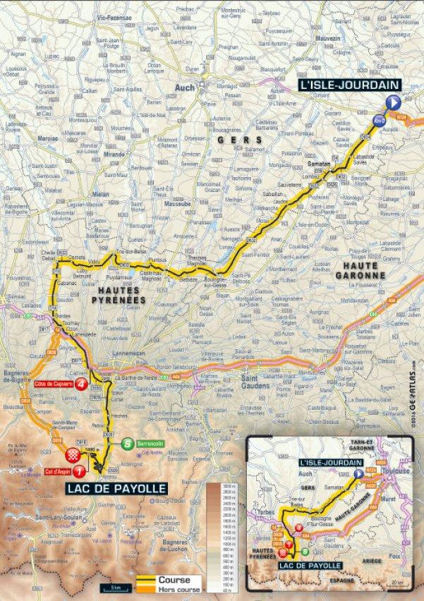 tour_de_france_2016_stage_7_map
