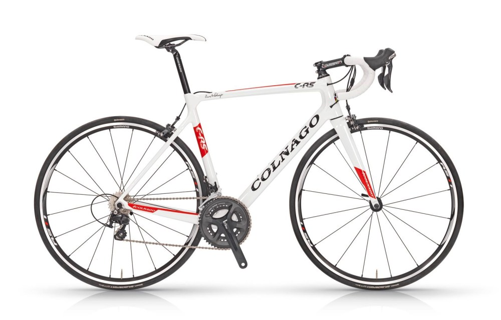 COLNAGO-CRS-CRIT-1600x1085