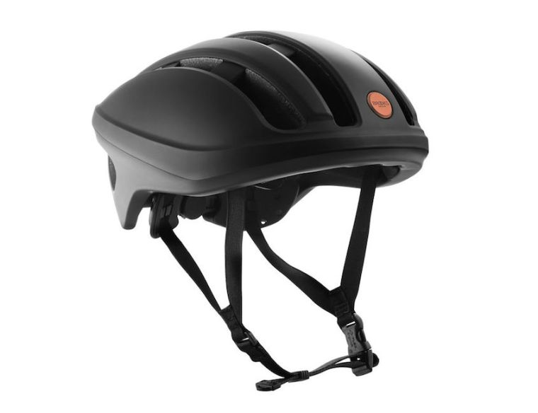 brooks-helmets_harrier_urbancycling_1