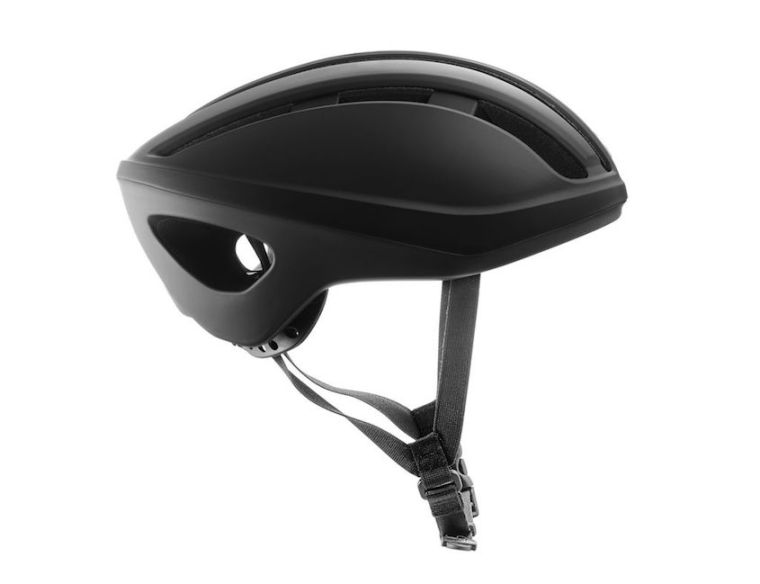 brooks-helmets_harrier_urbancycling_2