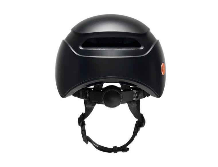 brooks-helmets_island_urbancycling_2
