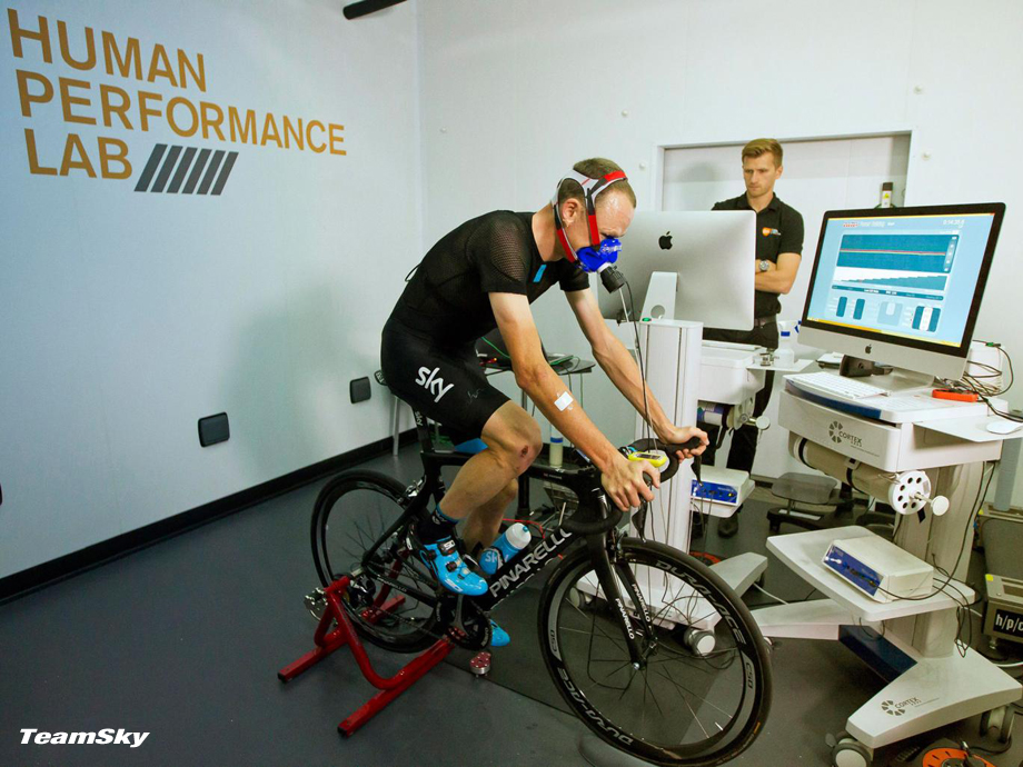 chris-froome-test-920