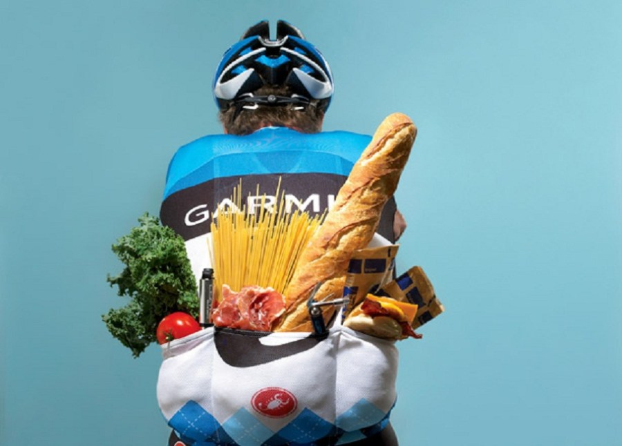 food-nutriiton-bike-original