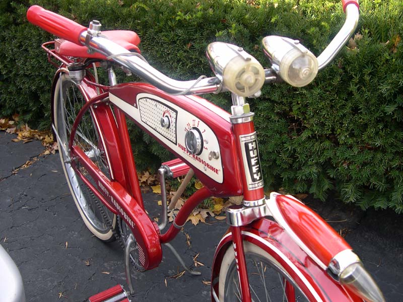 huffy-radio-bicycle