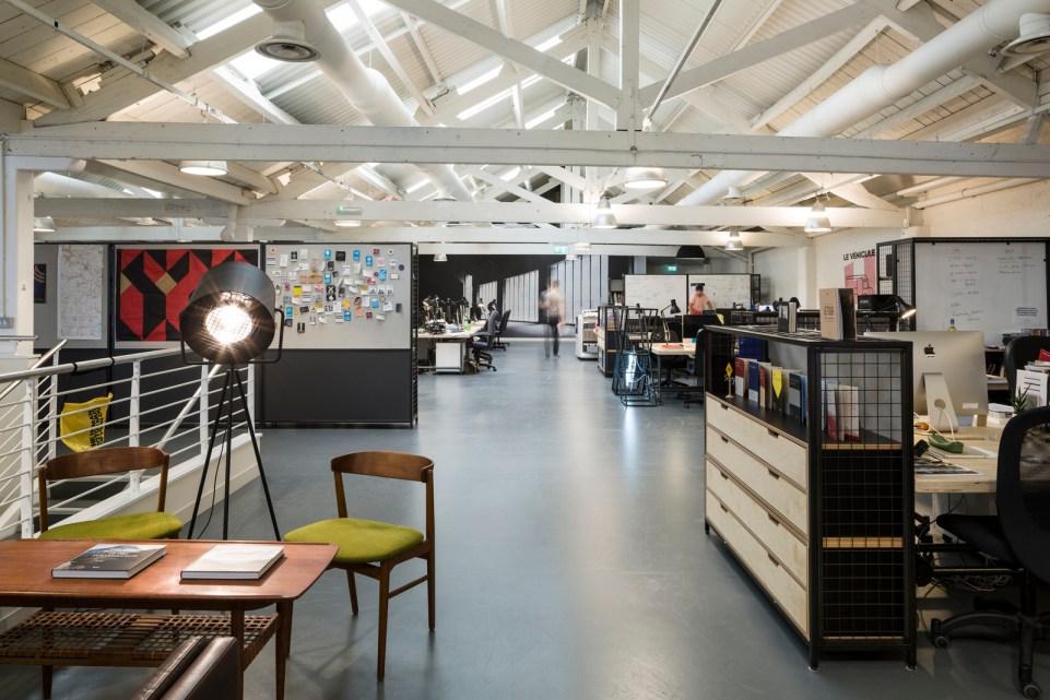 rapha-office-design-2