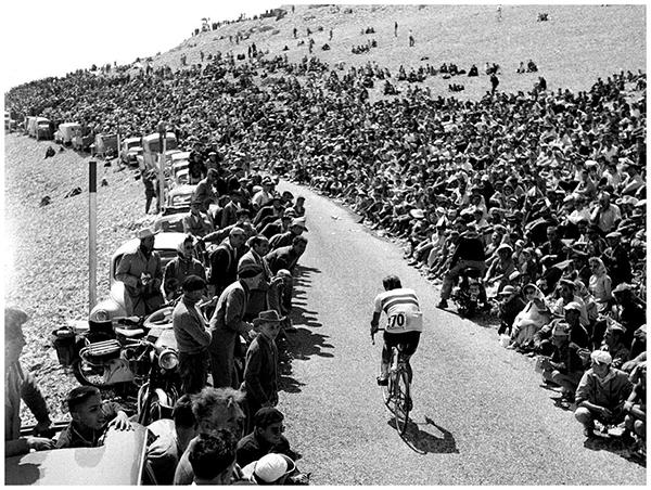 tour-de-france-1958