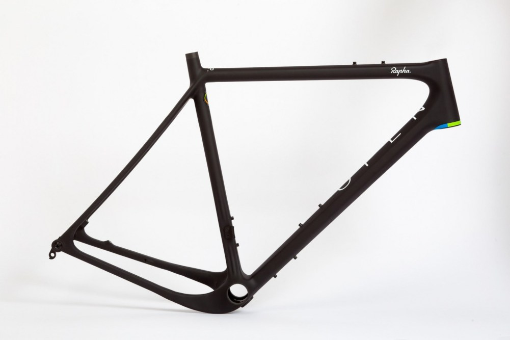h2-16_open-bike-frame_1-2048x1365