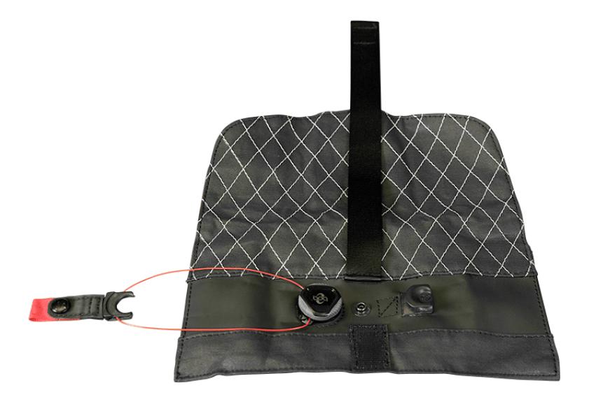 seat_roll_open_back_800x800_1024x1024