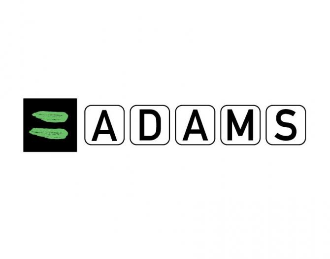 adams_logo_only_670