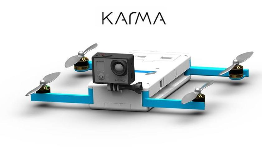 gopro-karma-drone-release-date-design-rumours-new_thumb800