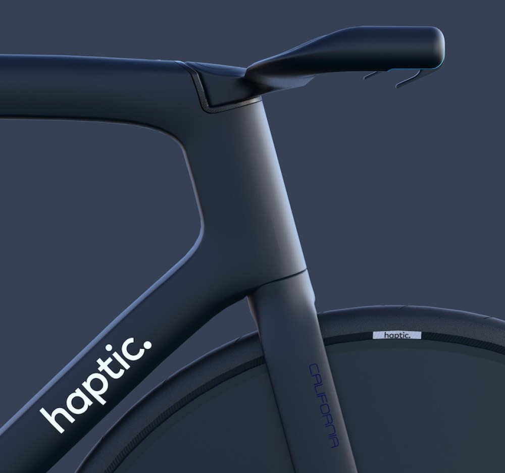 haptik-e-bike-concept_quinnfitzgerald_urbancycling_5