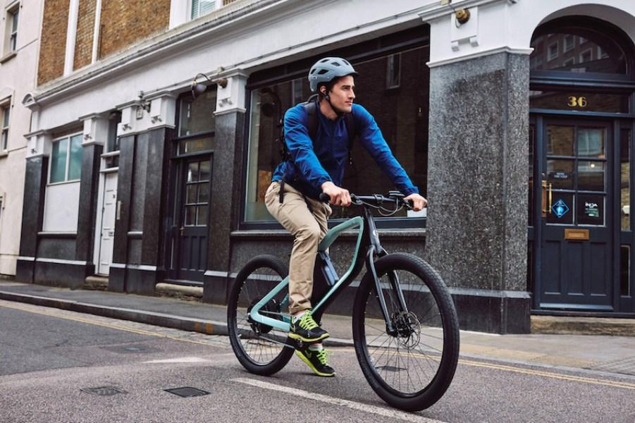 klever-x-e-bike_urbancycling_9