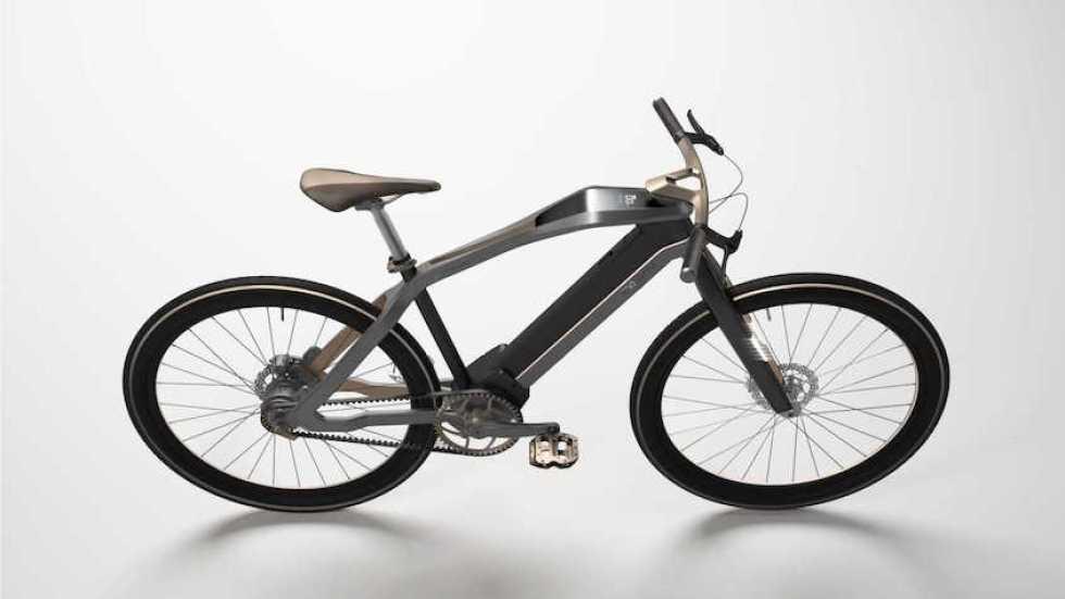 pininfarina-evoluzione-e-bike_urbancycling_5