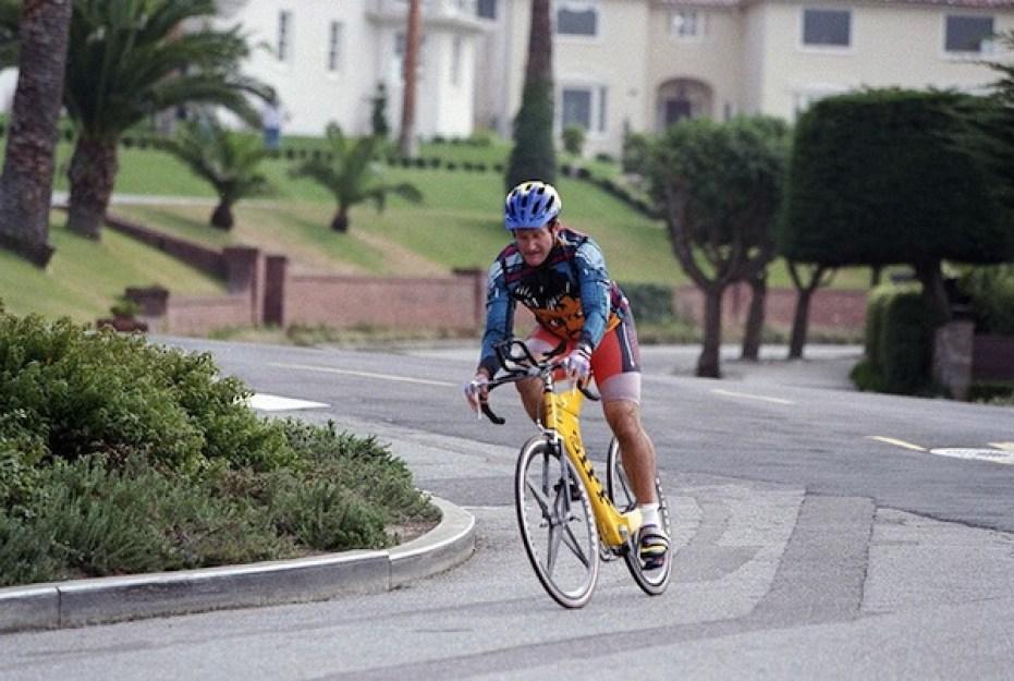 1476109410-agrace-riding-bike