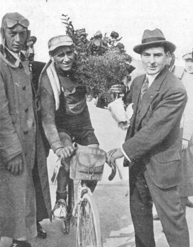 1913-il-vincitore-thys