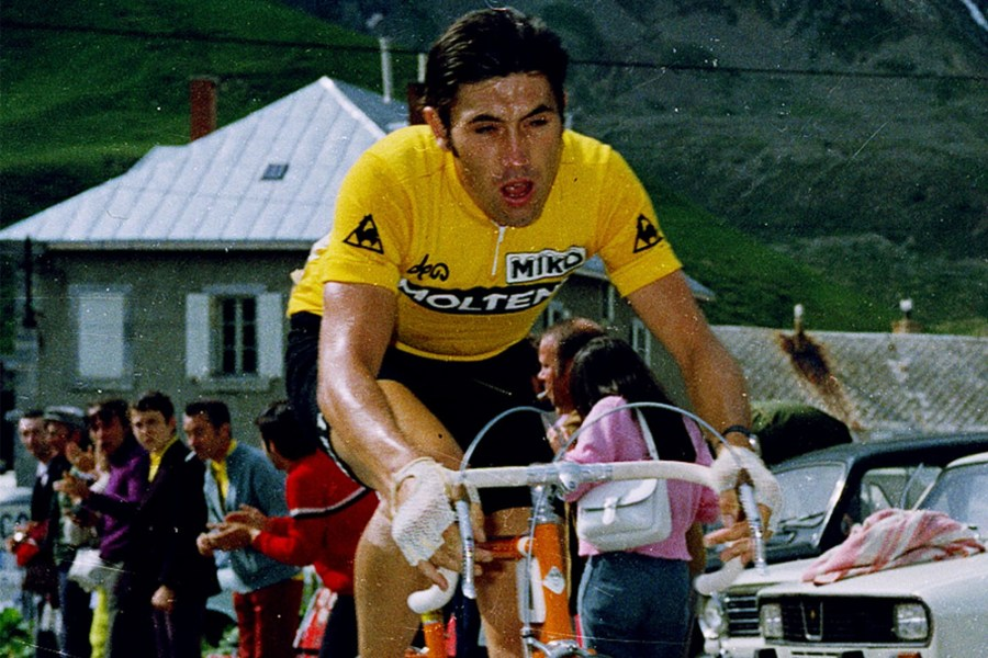 eddy-merckx-by-sunada