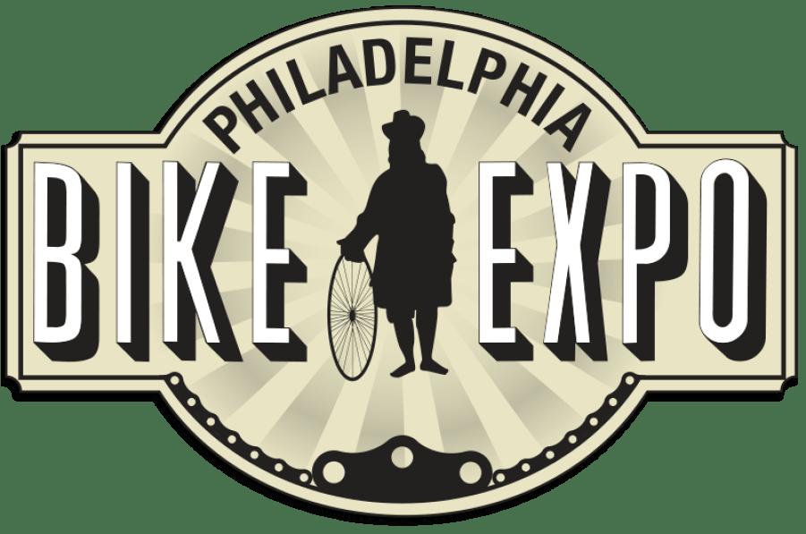 logo_phillybikeexpo-1