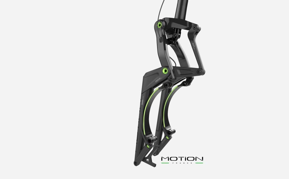motion-france-suspension-fork-anti-dive-damped-carbon-blade-travel-adjust-1