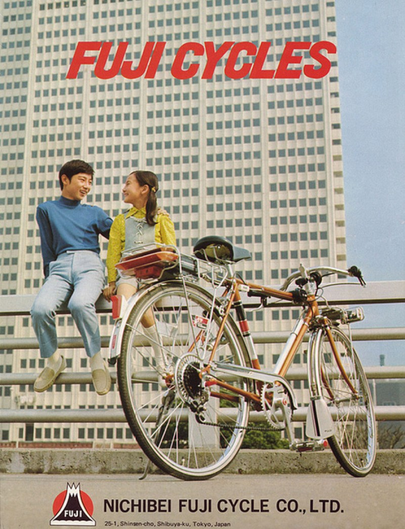 vintage-cycling-adverts-14