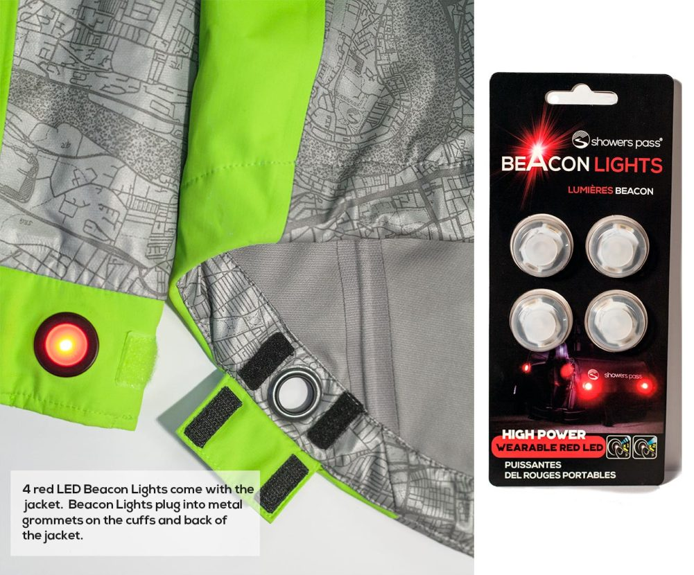 womens-hi-vis-torch-jacket-reflective-silver-with-neon-green-front-beacon-light-detail-with-beacon-lights-packaging
