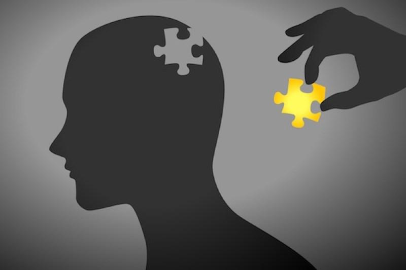 mental-health-issues-psychiatry-psychology-medicine-p