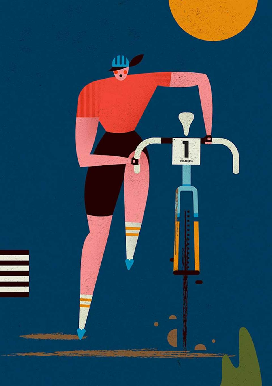 niki-fisher-illustrations_urbancycling_3