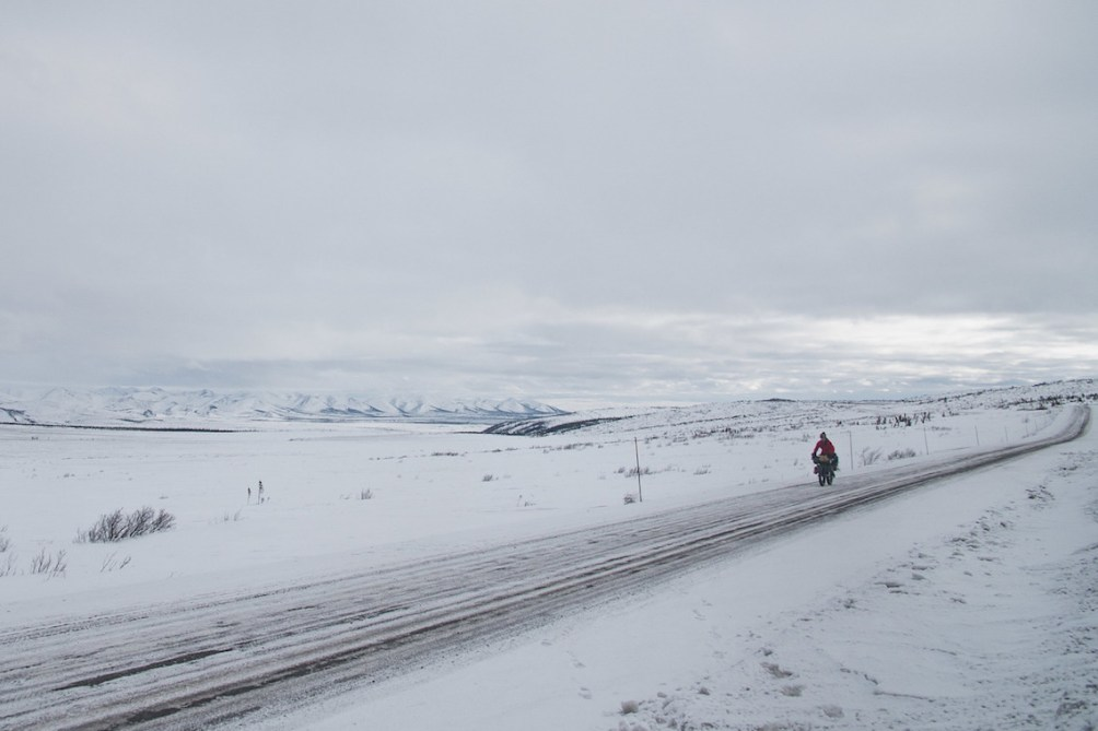 the-frozen-road-bike_artico_urbancycling_4