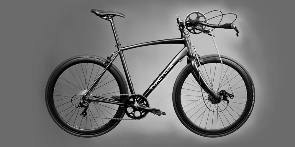 twicycle_05