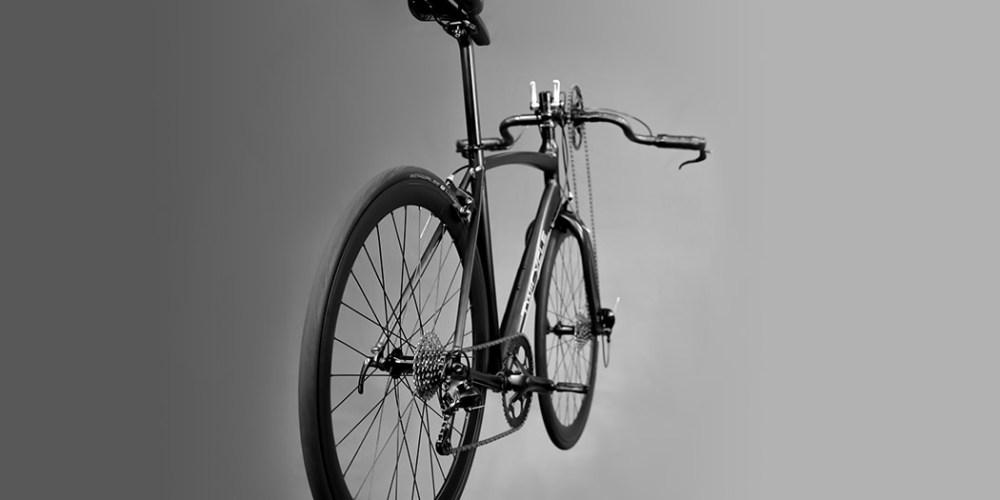 twicycle_07