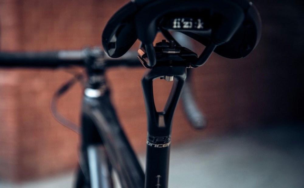 focus-paralane-test-review-2017-endurance-road-bike-gran-fondo-cycling-magazine-14-von-23-1140x760