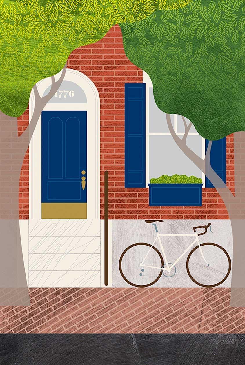 eleanor-grosch-illustrations_urbancycling_3-jpg