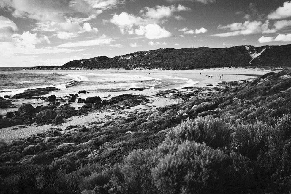 margaret-river-mouth-western-australia