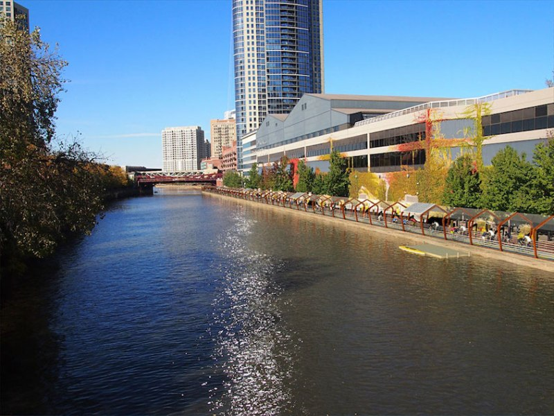 river-ride-chicago_-urbancycling_6