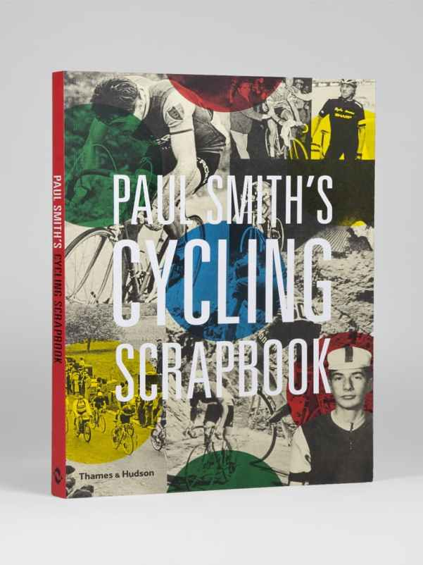 stories-pauls-cycling-scrapbook-ipad-book-cover