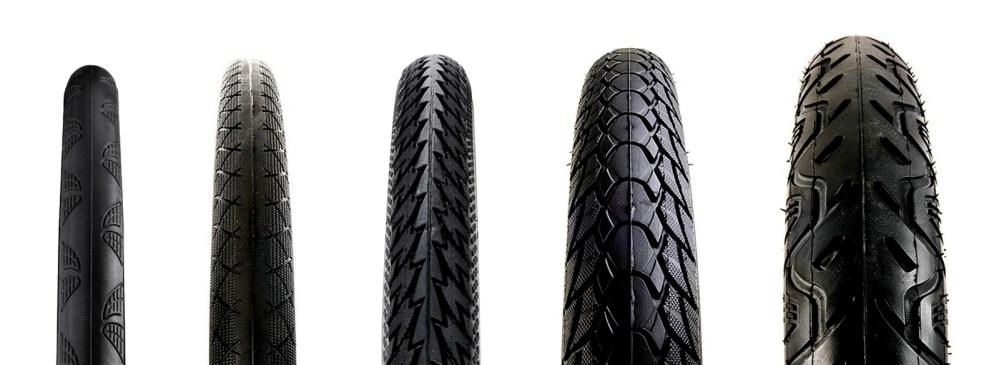 tires_1600