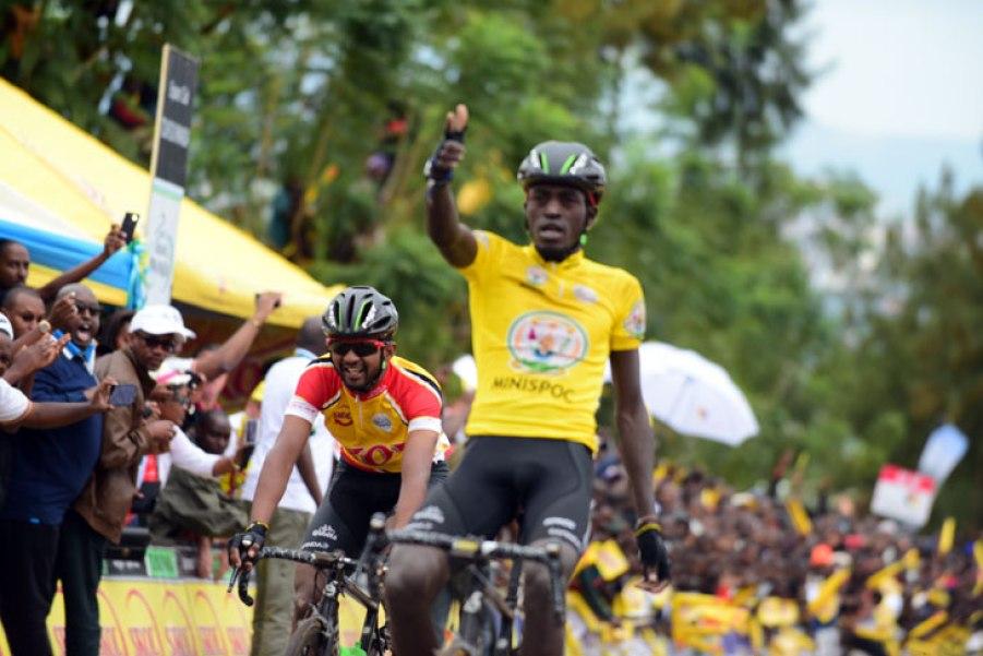 valens_ndayisenga-wins-penultimate-stage