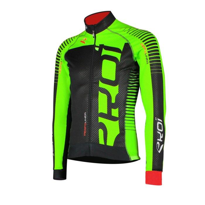 bicimag-ekoi-perfolinea-flash-jacket-_green-front