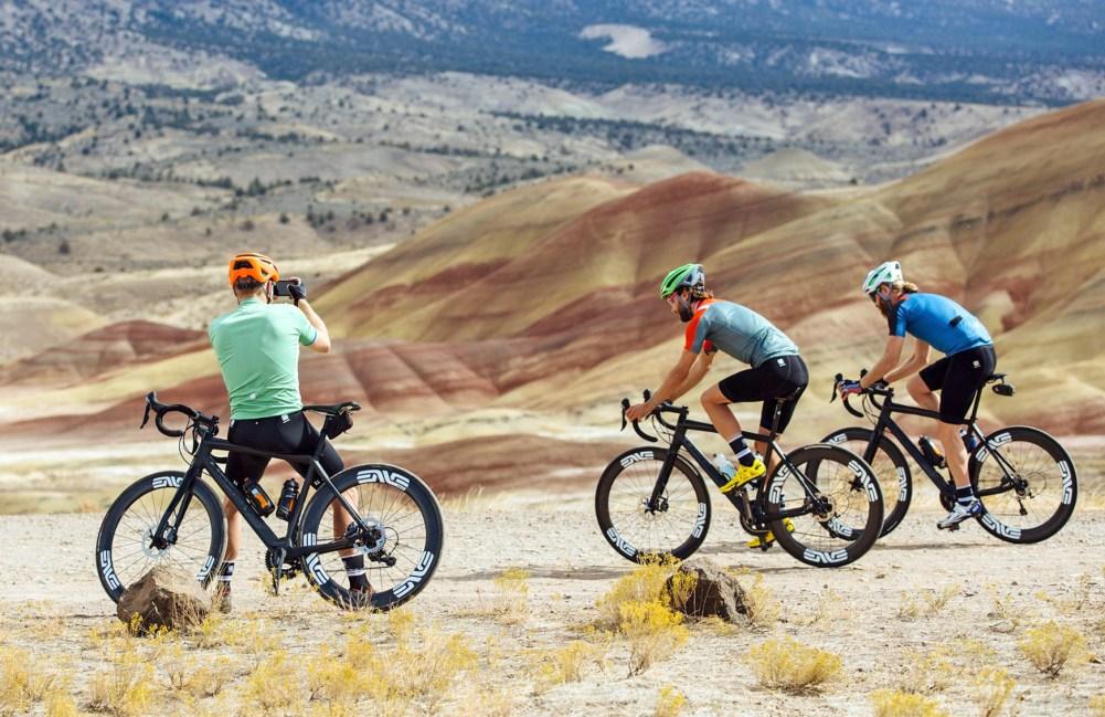 sportful-squadra-avventura_photo-by-justin-balog_telling-your-story-2