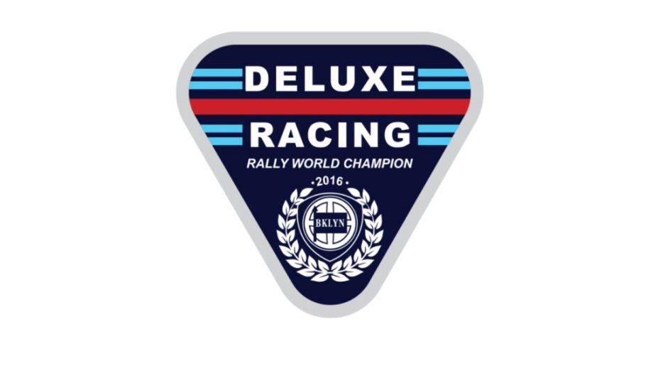 deluxe-banner-1038x576