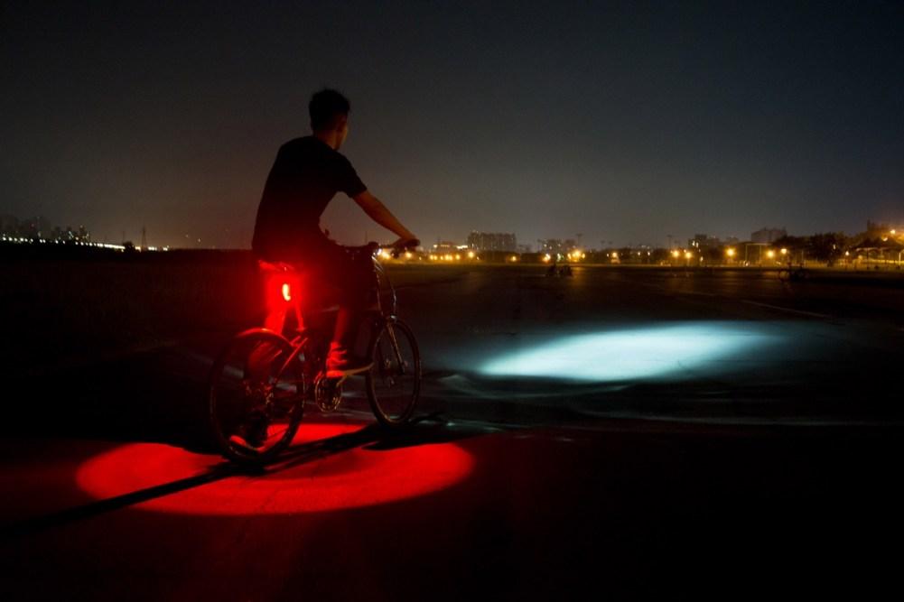 tn-vizy-light-lifestyle-ride-3qtr