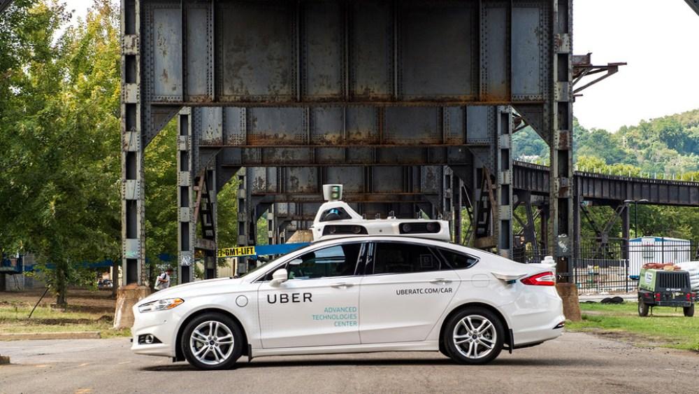 uber_self-driving_exterior_05-970x546-c
