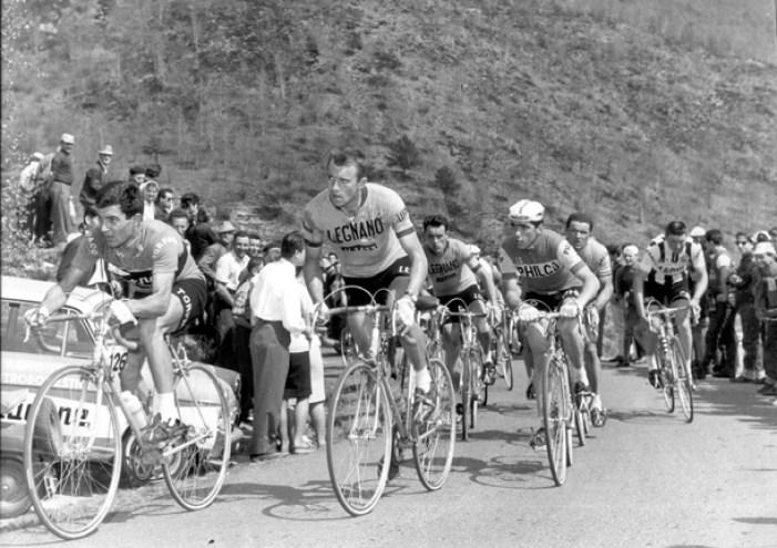 1962-neri-casati-massignan